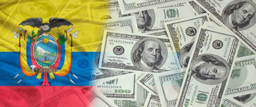 Ecuador en busca de inversiones